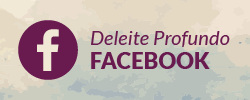 Deleite Profundo Facebook